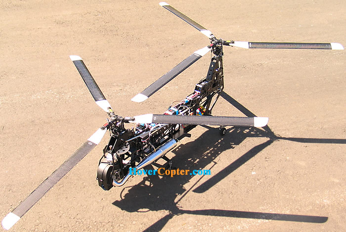 drone camera helicopter with Uav Tandom Helicopter Kit on Stock Illustration Drone Missiles New Technology War Digital Artwork Fictional Vehicles Uav Theme Image53804479 likewise Hobbyzone Mini likewise Portable Jy018 Foldable Mini Selfie Drone Drone Pocket Folding Quadcopter Quadcopter Altitude Hold Headless Wifi Fpv Camera Rc Helicopter Vs H31 together with Using Drones For Video Production Getting Absolutely Incredible Shots further Selfie Drone Jxd 523w Jxd 523 Tracker Foldable Mini Rc Drone With Wifi Fpv Camera Altitude Hold Headless Mode Rc Helicopter.